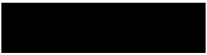 Vermouth del Mugello logo